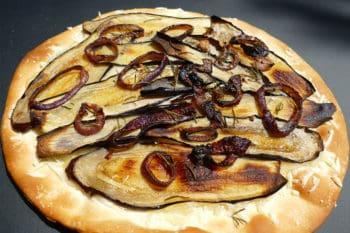 recette-vegetarienne-pizza-aubergines