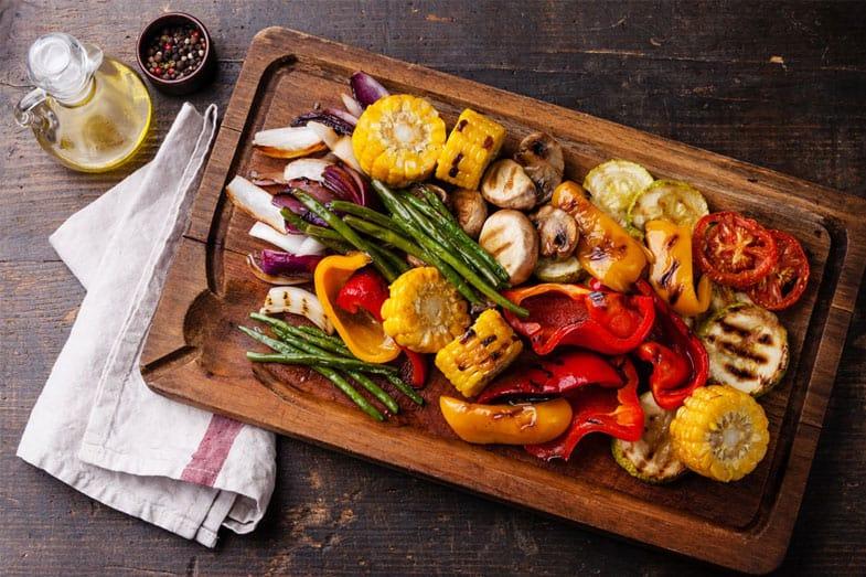 menu-vegan-semaine-28-juin-2021