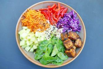 recette-vegan-bowl-ete