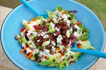 recette-vegan-salade-ete-pois-chiches