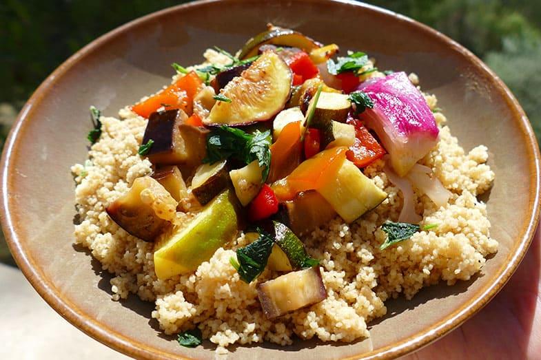 recette-vegetarienne-couscous-cumin--figues