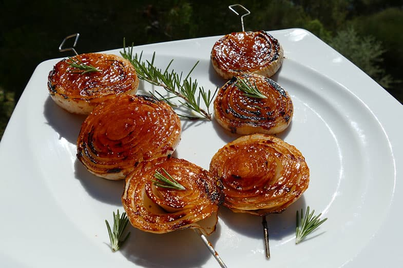 recette-vegetarienne-sucettes-oignon