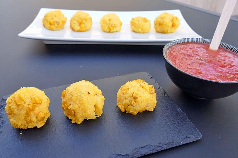 recette-vegetarienne-boulettes-polenta-mais1