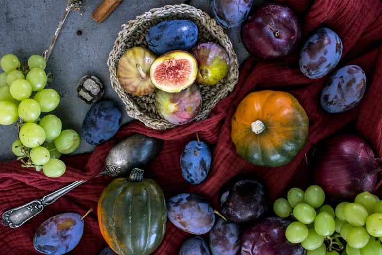 recettes-fruits-legumes-september