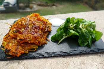 recette-vegetarienne-rostis-courge-musquee
