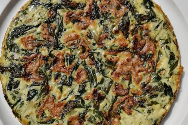 recette-vegetarienne-omelette-nicoise